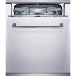 Siemens SX66M091GB Reviews