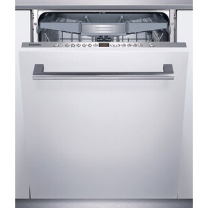Photo of Siemens SX66M091GB Dishwasher