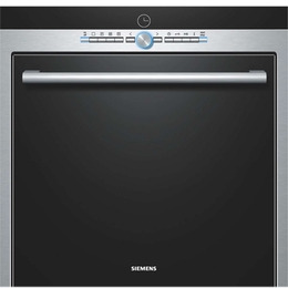Siemens HB78AB590B  Reviews