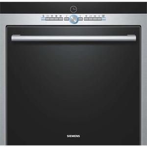Photo of Siemens HB78AB590B  Cooker
