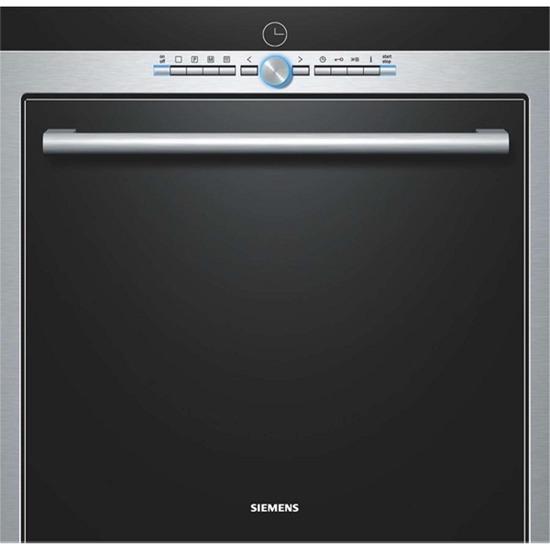 Siemens HB78AB590B