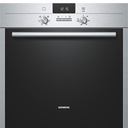 Siemens HB43AB520 Reviews