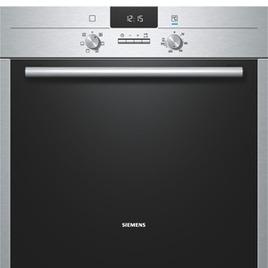 Siemens HB43AB520 Reviews