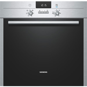 Photo of Siemens HB43AB520 Oven