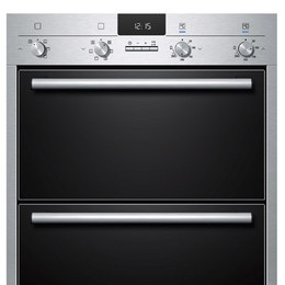 Best Siemens Oven Reviews and Prices - Reevoo