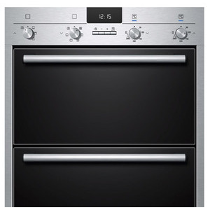 Photo of Siemens HB43MB520B Oven