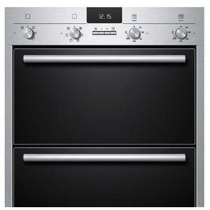 Photo of Siemens HB43MB520B Oven