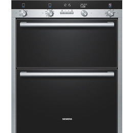 Siemens HB55NB550B Reviews