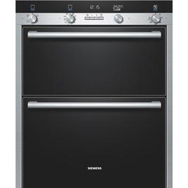 Siemens HB55NB550B Reviews