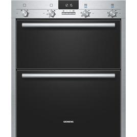 Siemens HB43NB520B Reviews