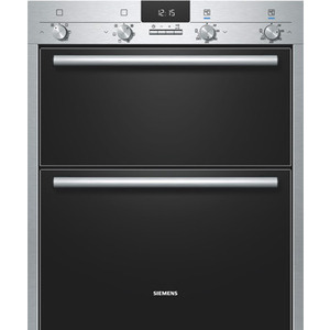 Photo of Siemens HB43NB520B Oven