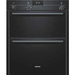 Siemens HB13NB621 Reviews
