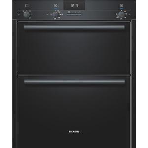 Photo of Siemens HB13NB621 Oven