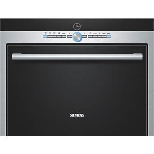 Photo of Siemens HB36D572B Oven