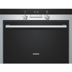 Photo of Siemens IQ500 HB24D552B Steam Cooker