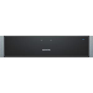 Photo of Siemens HW1405P2B Warming Drawerrs Kitchen Utensil