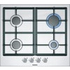 Photo of Siemens EC615PB90E Hob