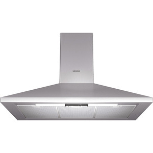 Photo of Siemens LC953WA10B Cooker Hood