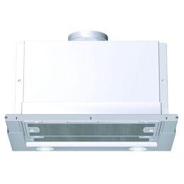 Siemens LI49632GB Reviews