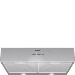 Siemens LU19050GB Reviews
