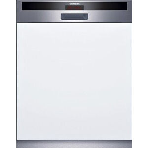 Photo of Siemens SN56T591GB Dishwasher