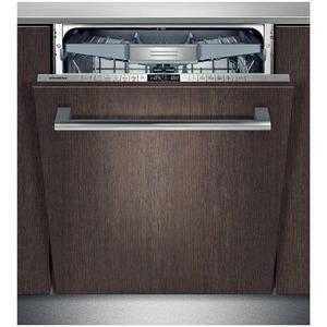 Photo of Siemens SN66T091 Dishwasher