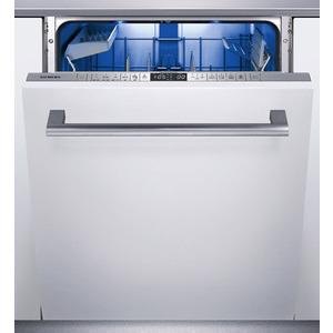 Photo of Siemens SN66T052GB Dishwasher