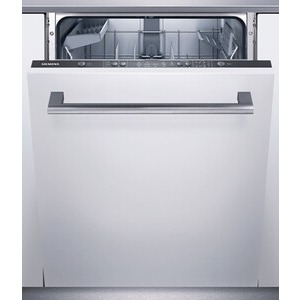 Photo of Siemens SX65E001GB Dishwasher