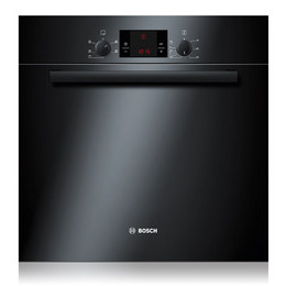 Bosch HBA13B261B 60cm Electric Single Oven Reviews