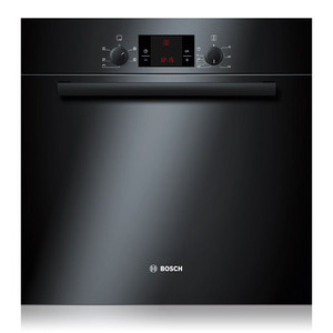 Photo of Bosch HBA13B261B 60CM Electric Single Oven Oven