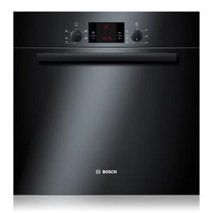 Photo of Bosch HBA13B261B 60CM Electric Single Oven Oven