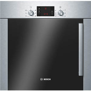 Photo of Bosch HBL43B250B Oven
