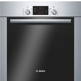 Bosch HBA63A250B Reviews