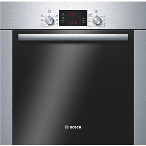 Photo of Bosch HBA63A250B Oven