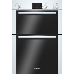 Photo of Bosch HBM13B221B Oven