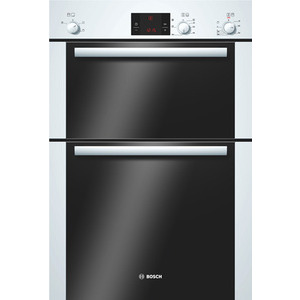 Photo of Bosch HBM13B221B Oven