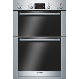 Photo of Bosch HBM53B550B  Oven