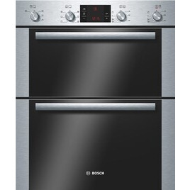 Bosch HBN43B250B Reviews