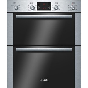Photo of Bosch HBN43B250B Oven
