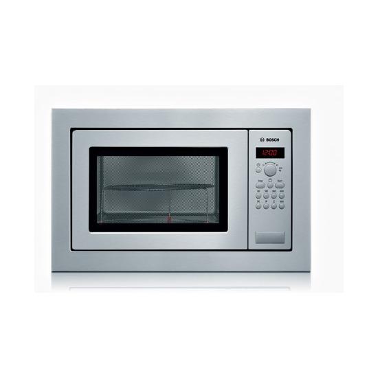 Bosch HMT84G651B Microwave Grill