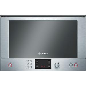 Photo of Bosch HMT85GL53B Microwave