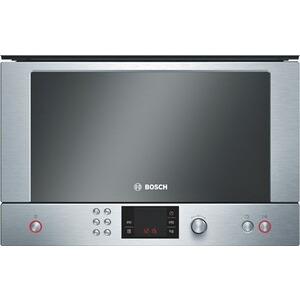 Photo of Bosch HMT85ML53B Microwave
