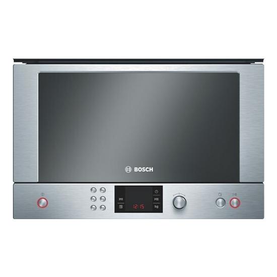 Bosch HMT85ML53B
