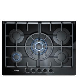 Bosch PPQ716B90E Reviews
