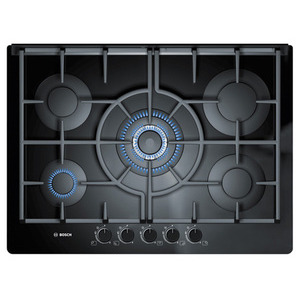 Photo of Bosch PPQ716B90E Hob