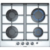 Photo of Bosch PPP612M91E Hob