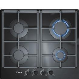 Bosch PPP616B90E Reviews