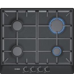 Bosch PCP616B90E Reviews