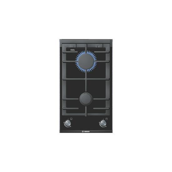Bosch PRB326B90E