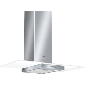 Photo of Bosch DWA092520B Cooker Hood